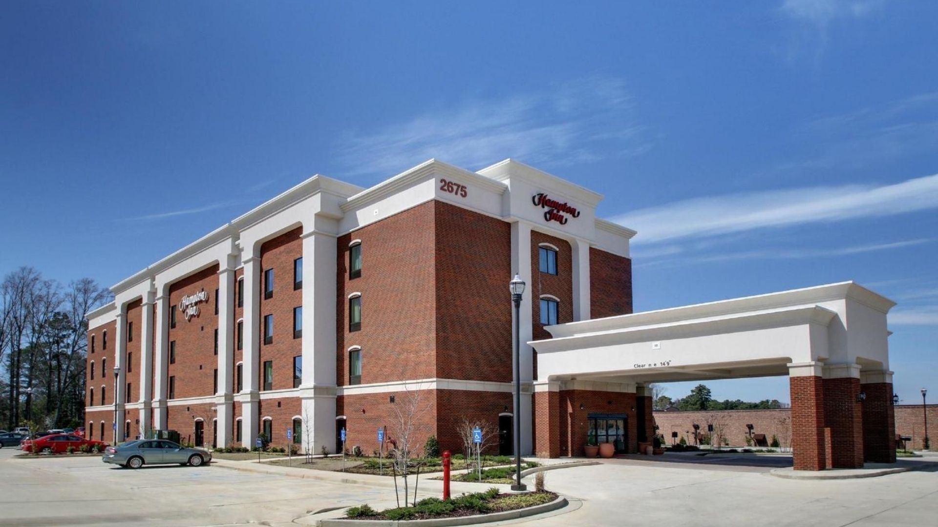 hampton inn hernando ms Resized