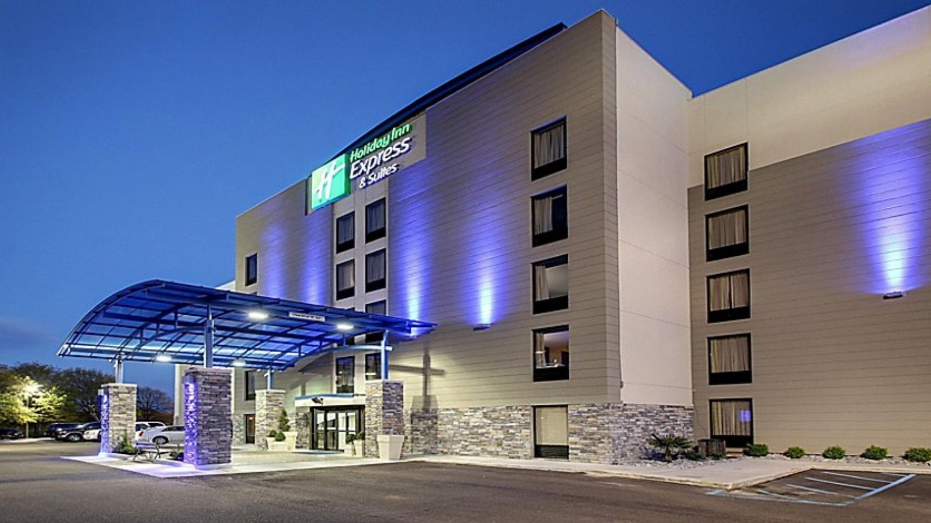 holiday-inn-express-and-suites-jackson Resized